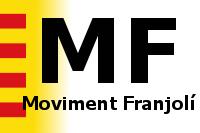 Moviment Franjolí